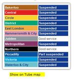 Tube_strike_image_2